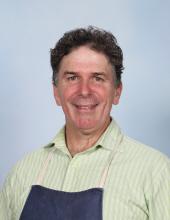 Phillip Wischer