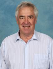 Bruce Skewes